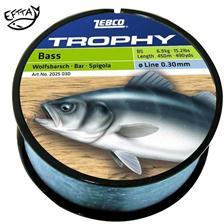 TROPHY BAR 450M 30/100