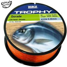 TROPHY DORADE 450M 30/100