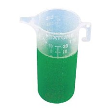 OIL MEASURER PLASTIMO