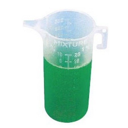 OIL MEASURER PLASTIMO