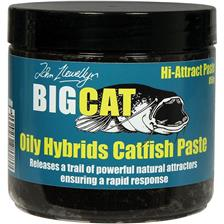 OILY HYBRIDS CATFISH BIG CAT PASTE