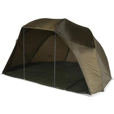 OMBRELLONE JRC DEFENDER OVAL BROLLY