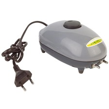 OUTLET AERATOR AIRPUMP AC9903 AUTAIN AIRPUMP AC9903