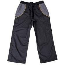 OVERTROUSERS BROWNING XI-DRY WR 10