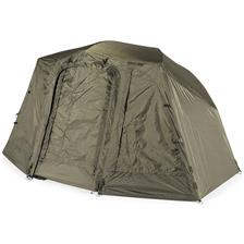 OVERWRAP CHUB FOR BIVVY OUTKAST 60' BROLLY/SYSTEM OVERWRAP