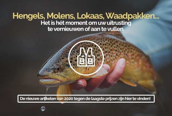Opening Forel
