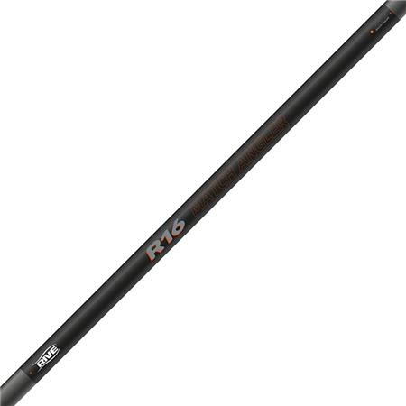 PACK CANNE COUP A EMMANCHEMENT RIVE R-16 MATCH ANGLER