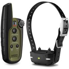 PACK COLLIER DE DRESSAGE GARMIN SPORT PRO
