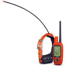 PACK GPS GARMIN ALPHA 50 ET T5 ANCIENNE VERSION