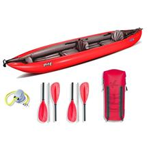 PACK KAYAK GUMOTEX TWIST 2/1 CONVERTIBLE