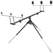 PACK ROD POD CARP SPIRIT CLASSIC 3 CANNES