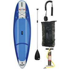 PACK ROTOMOD STAND UP GONFLABLE 11'2
