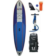PACK ROTOMOD STAND UP GONFLABLE 12'