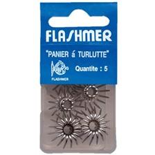 PANIER A TURLUTTE FLASHMER - PAR 50