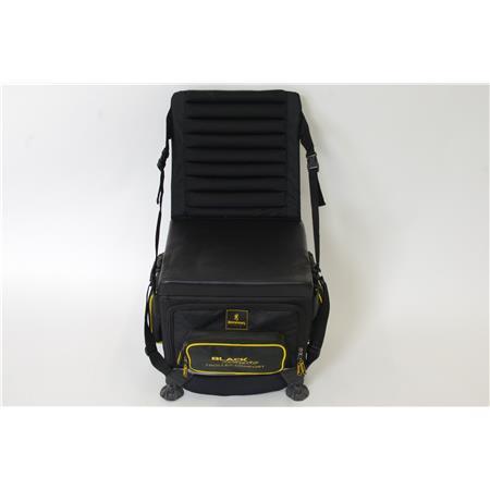 PANIER SIEGE BROWNING BLACK MAGIC TROLLEY COMFORT BOX - 8016001 OCCASION