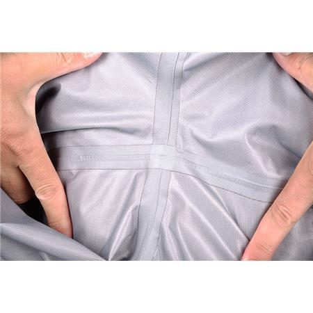PANTALON DE WADING RESPIRANT GAMAKATSU G-BREATHABLE PANTS