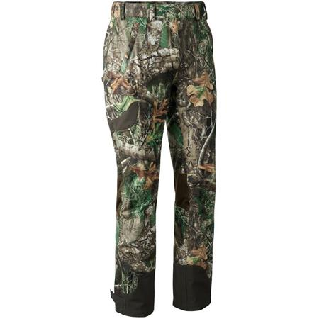 PANTALON FEMME DEERHUNTER LADY CHRISTINE TROUSERS - REALTREE ADAPT CAMOUFLAGE