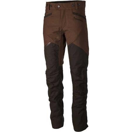 Hombre Hombre Browning Pantalón Browning Pantalón Field Prevent IH9EDeW2Yb