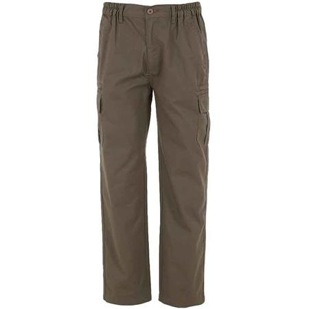 PANTALON HOMME BARTAVEL VALLEY - KAKI