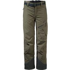 PANTALON HOMME BERETTA INSULATED STATIC MEN - VERT