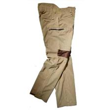 PANTALON HOMME BROWNING FEATHERWEIGHT