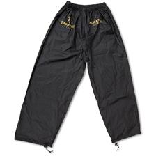 Habillement Browning OVERTROUSER NOIR 8929002