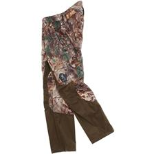 PANTALON HOMME BROWNING XPO LIGHT RTXTR