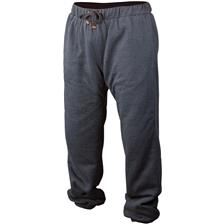 CHUNK HEAVY JOGGER GRIS TAILLE S