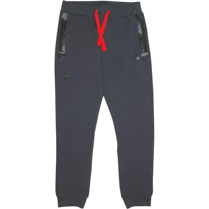 Rage Camo Joggers Gris Fox Homme Pantalon XwN0Ok8nP