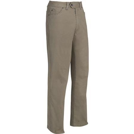 ligne et en homme en homme et pantalon ligne homme pantalon xqfwRnq4T