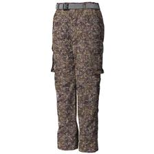 MIMICRY COMBAT TAILLE M