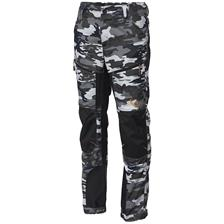 PANTALON HOMME SAVAGE GEAR - CAMO