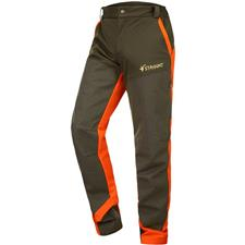 PANTALON HOMME STAGUNT WILDTRACK PANT - BLAZE