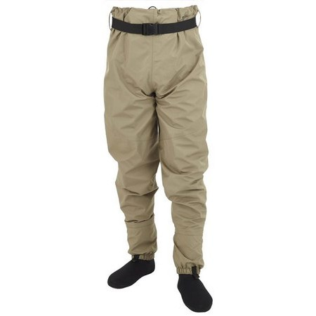 PANTALON WADING STOCKING HYDROX FIRST