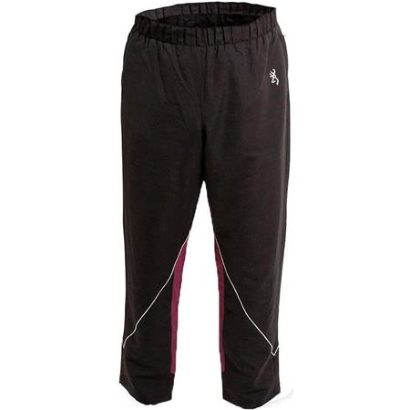 PANTALONE UOMO BROWNING TRACK SUIT TROUSERS