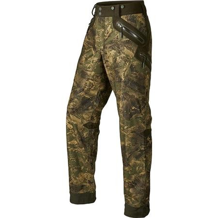 PANTALONE UOMO HARKILA STEALTH AXIS MSP FOREST