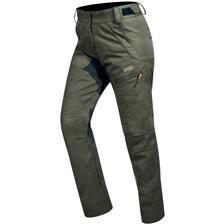 Hart Eugi-t pantalones señores caza pantalones outdoorhose