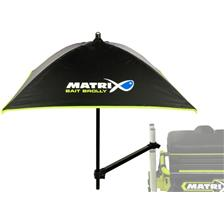 PARAGUAS FOX MATRIX BAIT BROLLY INC SUPPORT ARM