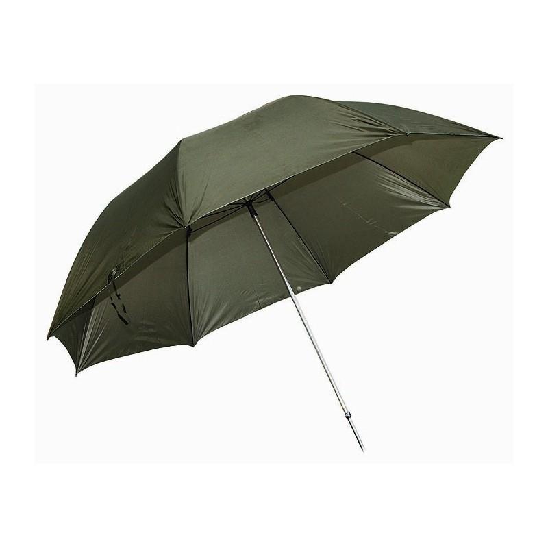 Paraplu radical quantum mega brolly - Paraplu balances ...