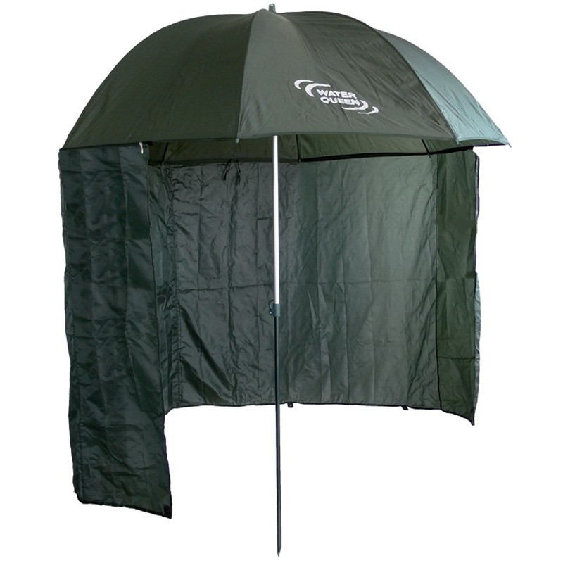 Paraplu tent water queen nylon - Tent paraplu ...