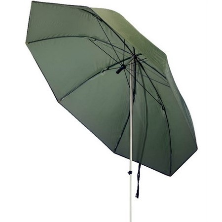 PARAPLUIE ANACONDA NUBROLLY