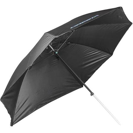 PARAPLUIE CRESTA FEEDER UMBRELLA