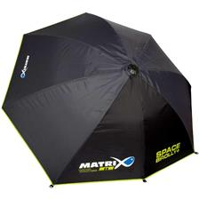 PARAPLUIE FOX MATRIX SPACE BROLLY