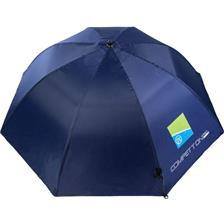 PARAPLUIE PRESTON INNOVATIONS COMPETITION PRO - P0180004