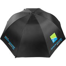 PARAPLUIE PRESTON INNOVATIONS SPACE MARKER MULTI 50