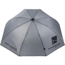 PARAPLUIE PRESTON INNOVATIONS SPACE MARKER MULTI 60