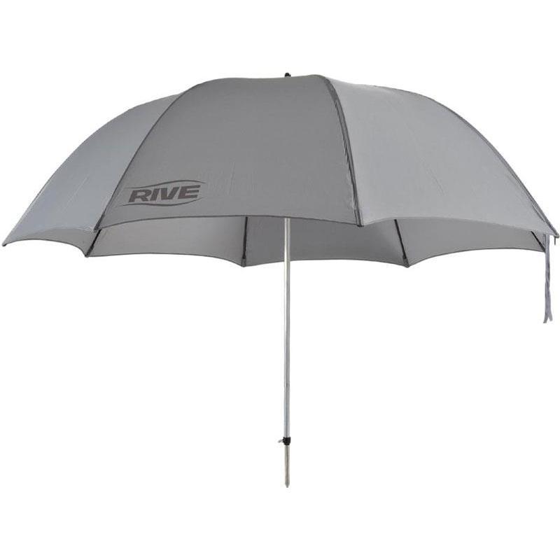parapluie rive 2 5 m. Black Bedroom Furniture Sets. Home Design Ideas