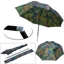 PARAPLUIE ZEBCO NYLON UMBRELLA - 9973221
