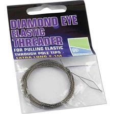 PASSE ELASTIQUE PRESTON INNOVATIONS DIAMOND EYE EXTRA