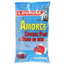 PASTURA DUDULE SPECIAL BORD DE MER